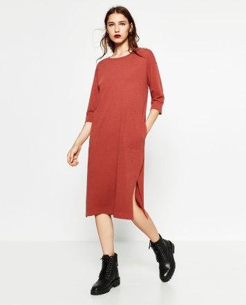 Zara, £17.99